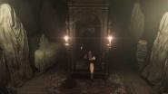 "Survival Horror alter Schule: ""Tormented Souls"""