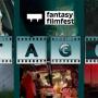 Fantasy Filmfest Tag 6: Mücken, irre Kasachen und böse Kinder
