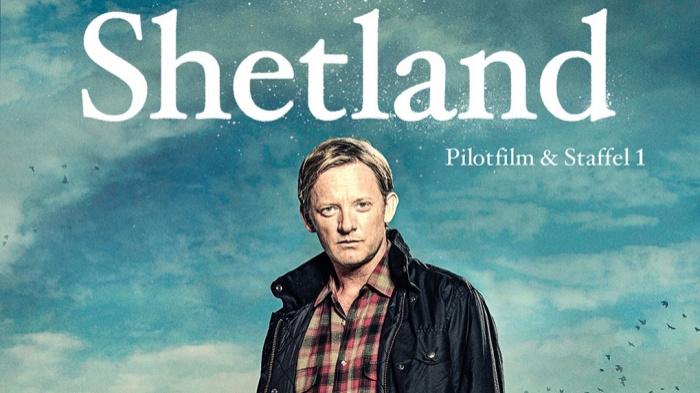 """Ungewöhnlich einfühlsam: """"Mord auf Shetland"""""""