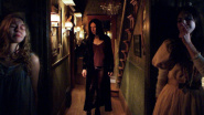 """""""Ghostland"""" – Psychologischer Home-Invasion-Horror"""