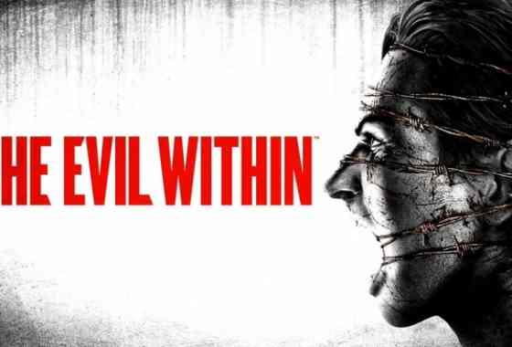 """""""The Evil Within"""" ein kurzer Einblick in das Spiel"""