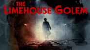 """""""The Limehouse Golem"""" – Ästhetisch erzählte Jagd auf einen Serienkiller"""