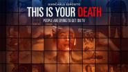 """""""This is your Death"""", extreme Überzeichnung heutiger Medienkultur"""