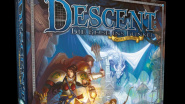 Descent, zweite Edition