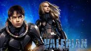 """""""Valerian"""", ein Sci-Fi-Spektakel ohnegleichen"""