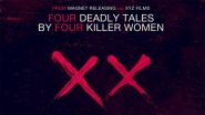 """XX"" – eine feminine Horror-Anthologie"