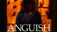 """""""Anguish – Gequälte Seele"""" ist ein Besessenheitsfilm, der nicht ins Genre passt"""