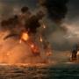 "Tolle Effekte, dünne Geschichte: ""Godzilla vs. Kong"""