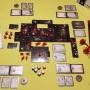 """Resident Evil 2: The Board Game"" – Survival-Horror-Brettspiel"