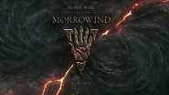 "Angespielt: ""The Elder Scrolls Online – Morrowind"""