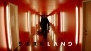 """""""Darkland"""" - Rachethriller über Integration und kollidierende Welten"""