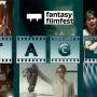 Fantasy Filmfest Tag 4: Klangerfahrungen, Monster, Serienkiller und viel Humor