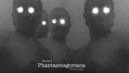 """""""Phantasmagoriana"""" von Uwe Durst"""