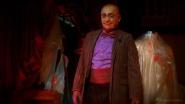 "15. Schocktober: ""The Theatre Bizzare"" (2011)"