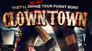 """""""ClownTown"""" ist filmerisch mehr als unausgereift"""
