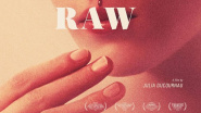 """""""Raw"""", eine Geschichte über Emanzipation und Transformation"""
