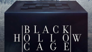 """""""Black Hollow Cage"""" – Mystery-Thriller über Schuld, Verlust und Rache"""