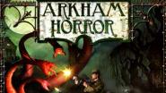"""Immer wieder gut: Das Brettspiel """"Arkham Horror"""""""