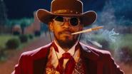 "Tarantinos ""Django Unchained"""