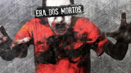 "Horror-Soundtrack zum Zombie-Kurzfilm ""Era dos Mortos"""