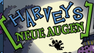 "Soundtrack des Adventures ""Harveys Neue Augen"""