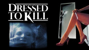 "30. Schocktober: ""Dressed to Kill"" (1980)"