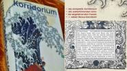 """""""Korridorium"""" – ein literarischer Blog"""
