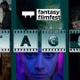 Fantasy Filmfest Tag 5: On the Road, Verschwörungen und Schaafe