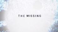 """Auch mit neuen Figuren exzellent: """"The Missing"""" (Staffel 2)"""