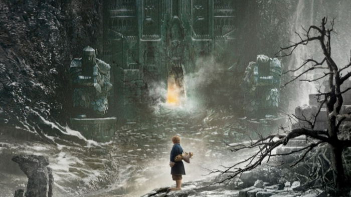 """""""Der Hobbit - Smaugs Einöde"""": Action-Kino mit Tolkien-Anleihen"""