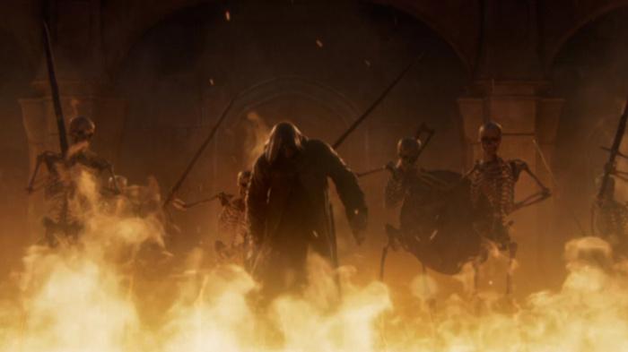 "Qualität trotz Alter: ""Diablo 2: Resurrected"" (Beta)"