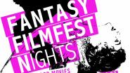 Fantasy Filmfest Nights 2011