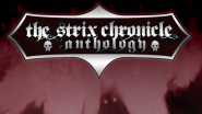 Vampire: The Requiem – Anthologie zur Strix-Chronik erschienen