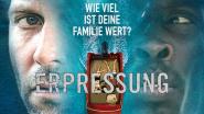 """Zwischen Klischees und Hochspannung: """"Erpressung"""""""