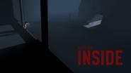 """""""Inside"""" ist ein bedrückender Sidescroller mit vielschichtiger Story"""