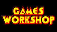 Neuheiten und Gerüchte bei Games Workshop