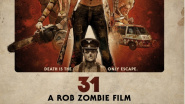 """Willkommen zum Tötungsspiel: """"31"""" von Rob Zombie"""