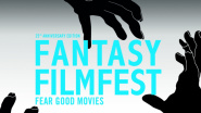 Fantasy Filmfest 2011, Tag 4