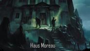 """""""Das Haus Moreau"""" weckt die Geister althergebrachter Genrekonventionen"""