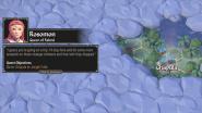 """Auf zu neuen Ufern: """"For the King: Lost Civilization"""" DLC"""