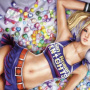 "20. Schocktober: ""Lollipop Chainsaw"" (2012)"