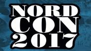 Ein Besuch auf dem Nordcon 2017