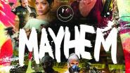 """""""Mayhem"""" – Satirisch hart und bitterböse"""