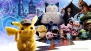 """""""Pokémon Meisterdetektiv Pikachu"""": Spaß für alle Altersgruppen"""