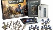 """""""Warhammer 40000"""". In der 8. Edition wird vieles verändert"""