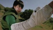 "Fanfilm ""Naruto Shippuden: Dreamers Fight"""