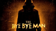 """""""The Bye Bye Man"""" – Sag ihn nicht, denk ihn nicht! (Kurzrezension)"""