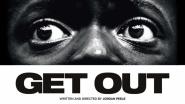 """""""Get Out"""" ist Horror, der unter die Haut geht"""