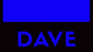 """""""Dave"""" – Übers Heilsversprechen künstlicher Intelligenz"""