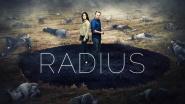 """""""Radius"""" – ein unsichtbares Band schützt vor dem Tod"""